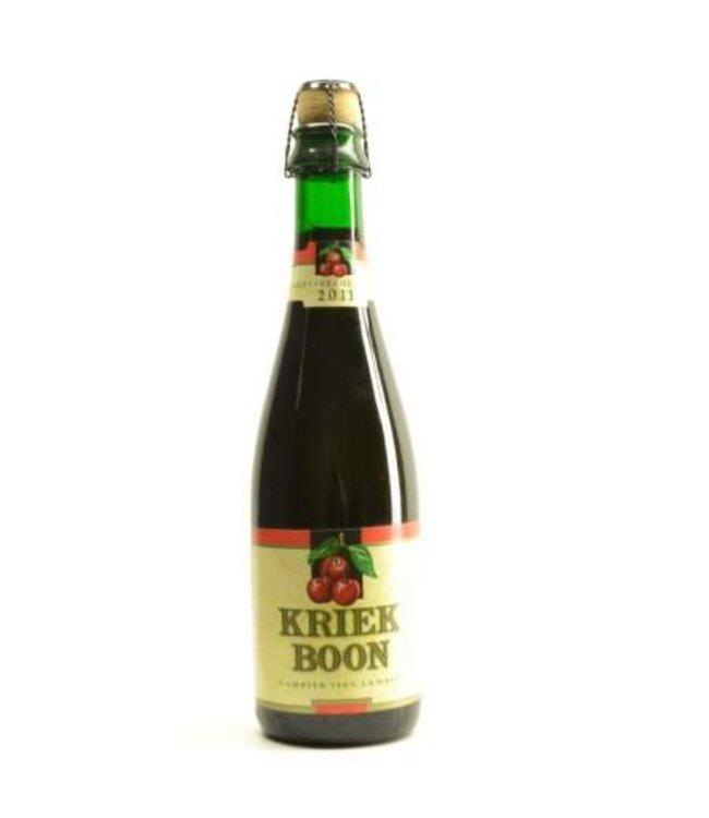 Boon Kriek - 37.5cl
