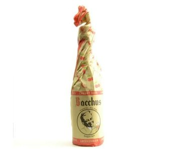 Bacchus Kriek - 37.5cl