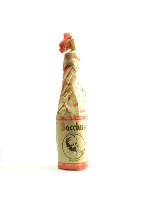 Bacchus Kriek - 37.5cl