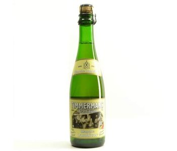 Timmermans Wit - 37.5cl