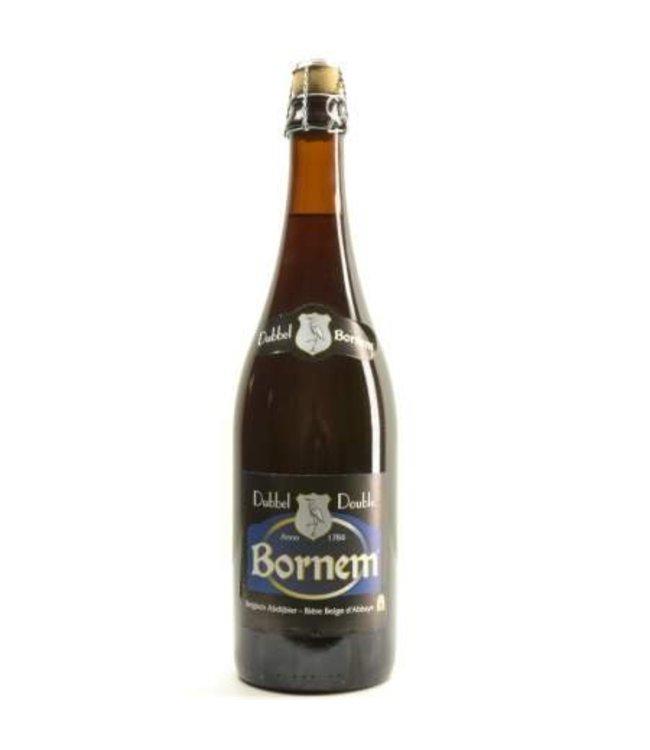 Bornem Bruin - 75cl