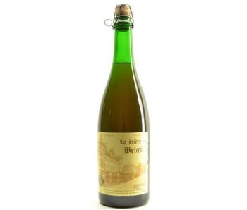 La Biere de Beloeil - 75cl