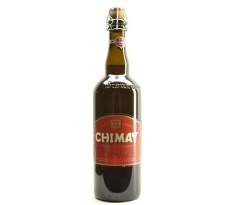 Chimay Rood Premiere - 75cl