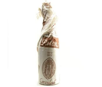 Corsendonk Pater Brown - 75cl