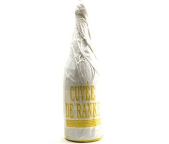 Cuvee de Ranke - 75cl