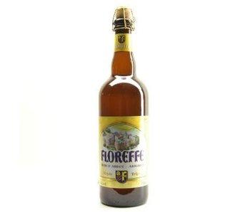Floreffe Tripel - 75cl