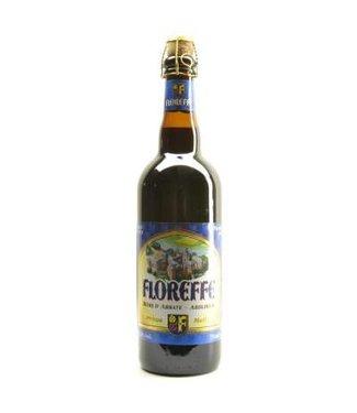 Floreffe Prima Melior - 75cl