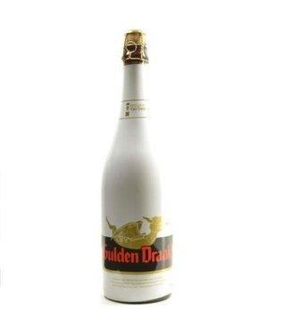Gulden Draak - 75cl