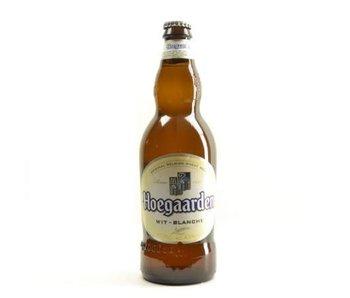Hoegaarden - 75cl