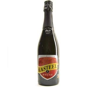 Kasteel Rouge - 75cl