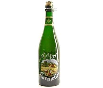 Tripel Karmeliet - 75cl