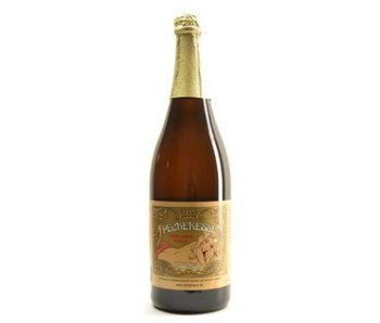 Lindemans Pecheresse - 75cl
