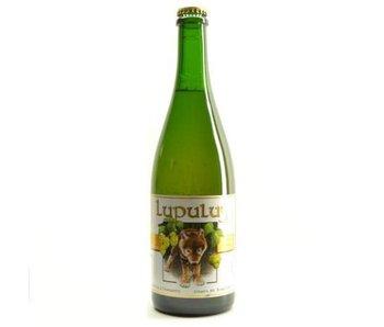 Lupulus Blonde - 75cl