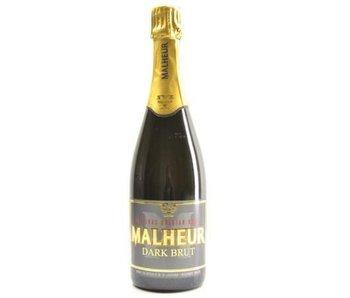 Malheur Dark Brut - 75cl