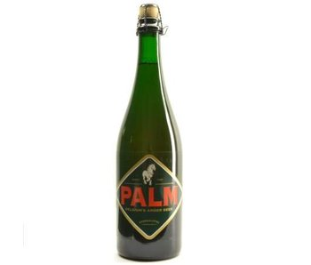 Palm Hergist - 75cl