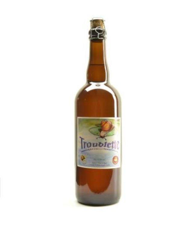 Troublette - 75cl