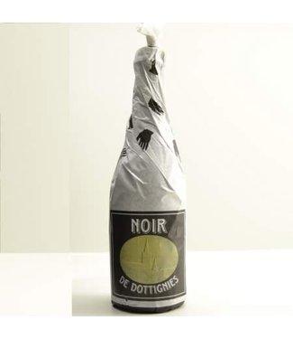 Noir de Dottignies - 75cl