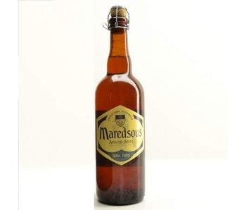Maredsous Tripel - 75cl