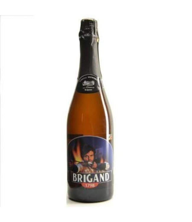 Brigand - 75cl