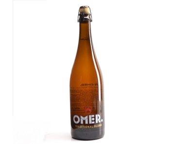 Omer - 75cl