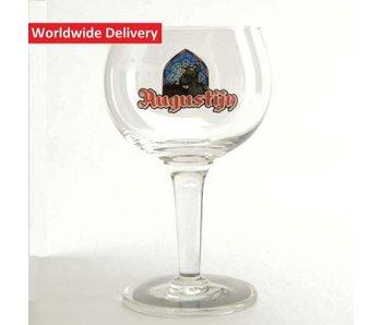 Augustijn Beer Glass - 25cl