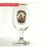 Adelardus Beer Glass