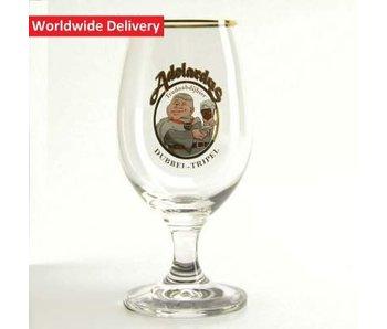 Verre a Biere Adelardus - 33cl