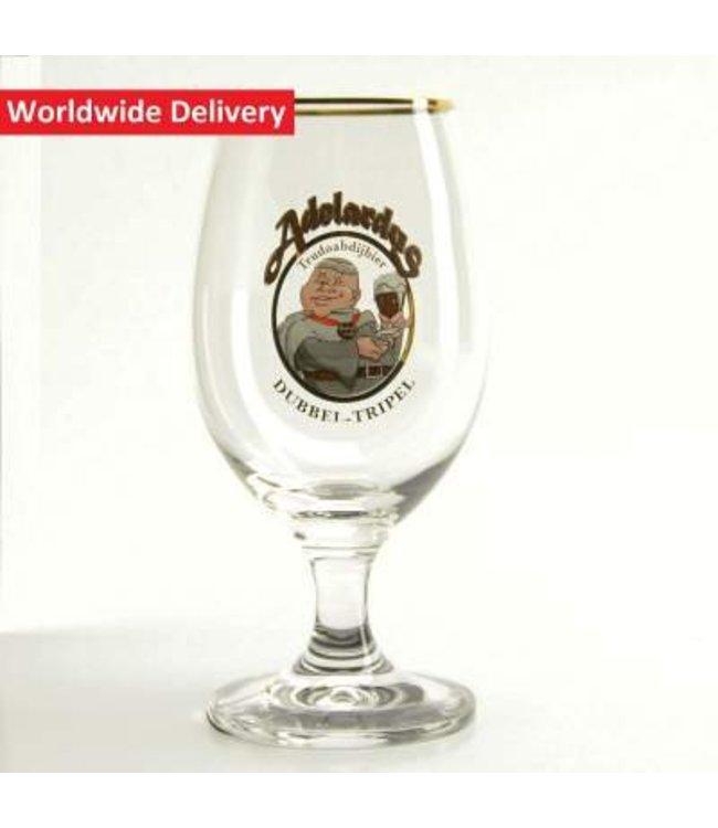 Adelardus Beer Glass - 33cl