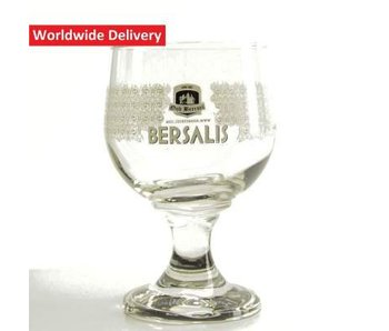 Bersalis Bierglas - 33cl