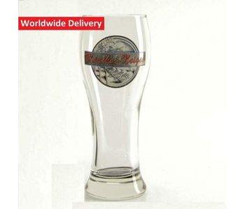 Blanche de Neiges beer glass - 33cl