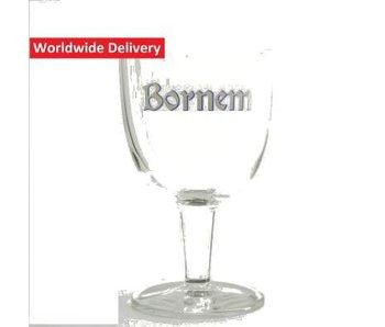 Verre a Biere Bornem - 33cl