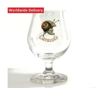 Caracole Beer Glass - 33cl