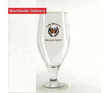 Celis Beer Glass - 25cl