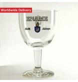 MAGAZIJN // Ename Beer Glass