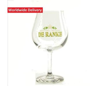 Verre a Biere De Ranke - 25cl
