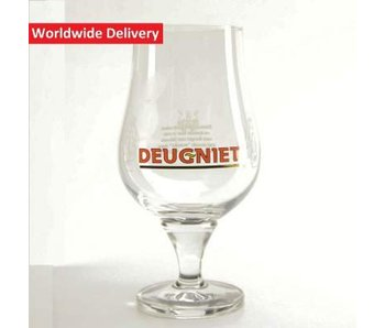 Deugniet Beer Glass - 33cl