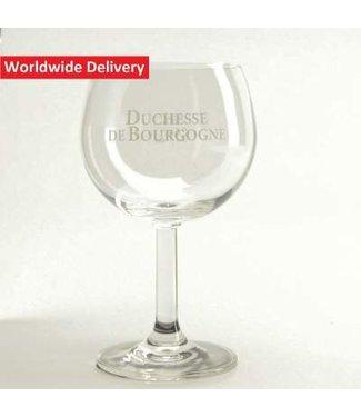 GLAS l-------l Duchesse de Bourgogne Bierglas - 25cl