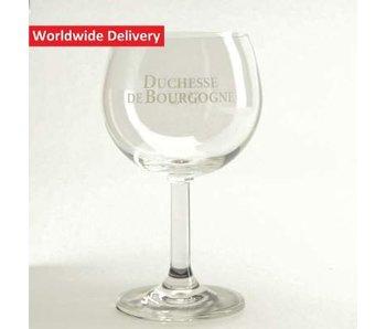 Duchesse de Bourgogne Beer Glass - 25cl