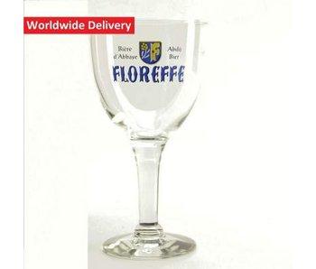 Floreffe Bierglas - 33cl