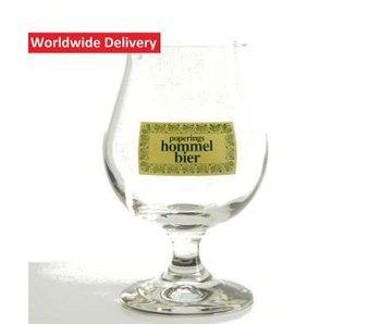 Hommelbier Beer Glass - 33cl