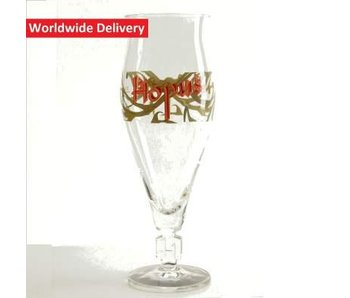 Hopus Beer Glass - 33cl