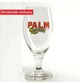 Palm Hop Select Bierglas