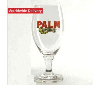 Palm Hop Select Bierglas - 33cl