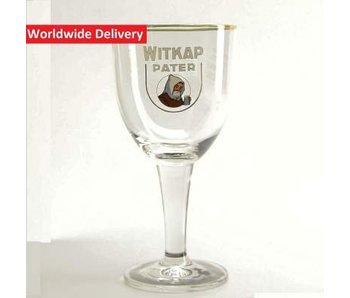 Verre a Biere Witkap Pater - 33cl
