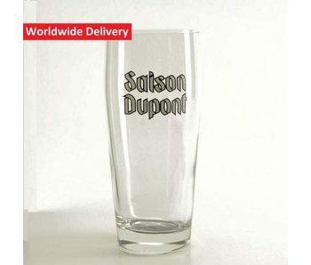 Verre a Biere Saison Dupont - 33cl