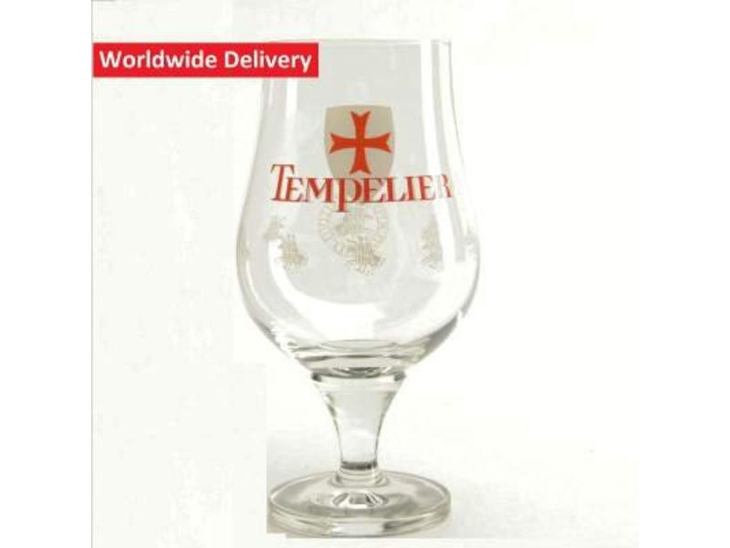 MAGAZIJN // Tempelier Beer Glass