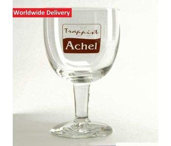 Verre a Biere Trappist Achel - 33cl