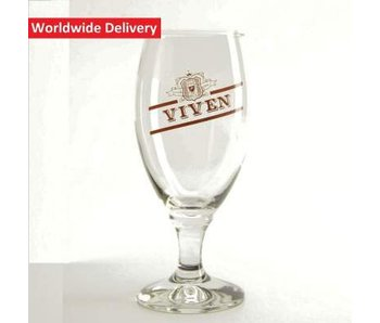 Viven Beer Glass - 25cl