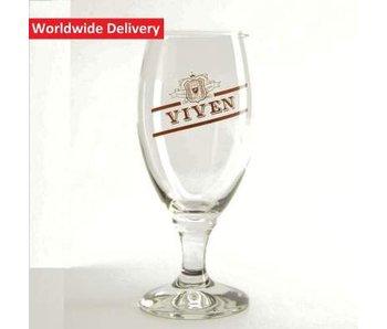 Verre a Biere Viven - 25cl
