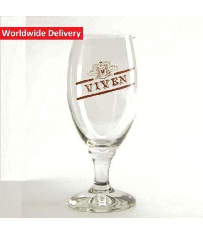 Viven Beer Glass - 25cl